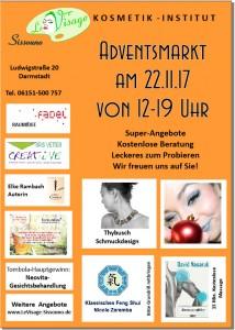 Poster neu1 (2)